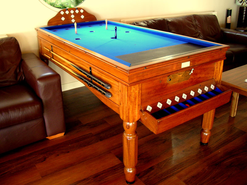 Image result for Billiard tables